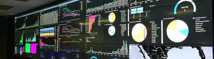 Environment Monitoring System (EMS)