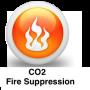 CO2_fire_suppression_Icon