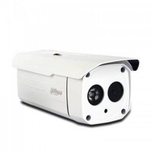 Dahua Bullet Camera HAC-HFW1400DP