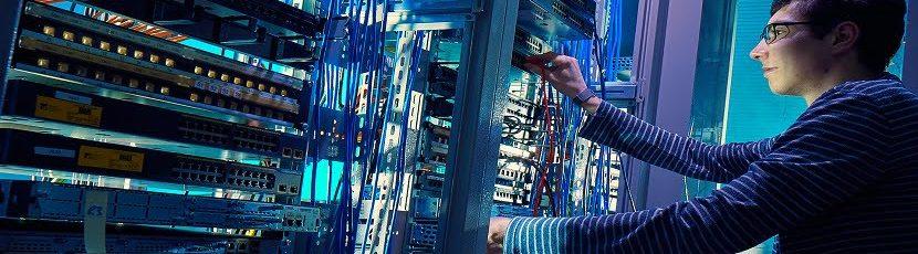 Enterprise Network Solutions-1a