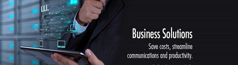 Enterprise Network Solutions-3a