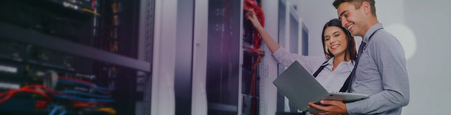 Enterprise Network Solutions-4