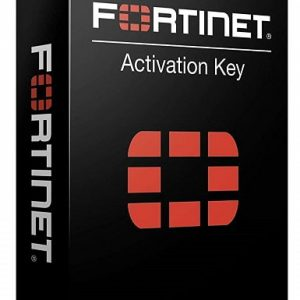 Fortinet Archives - Optimal Technology Ltd