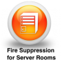 Fire_Suppression_for_server_rooms_Icon