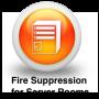 Fire_Suppression_for_server_rooms_Icon