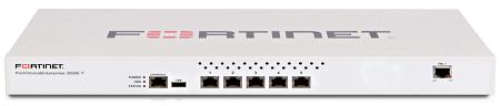 FortiVoice Enterprise IP PBX