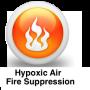 Hypoxic_Air_fire_suppression_Icon