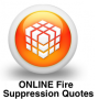 Instant_Online_Quotations_Icon_1