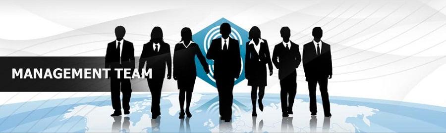 Management Team-33