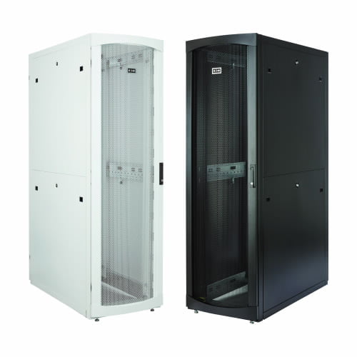 Network Encloser Racks