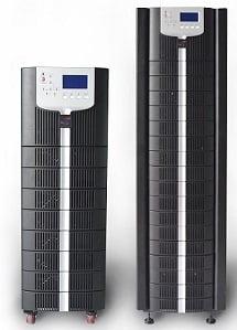 Online UPS for Data Center 40kVA