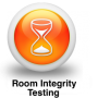 Room_Integrity_testing_Icon