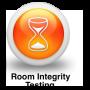 Room_Integrity_testing_Icon