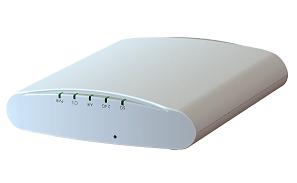 Ruckus Wireless ZoneFlex R310