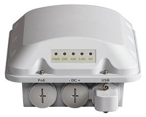 Ruckus Wireless ZoneFlex T310