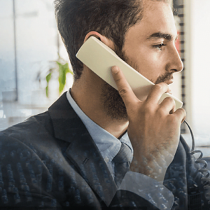 SIP Telephony Solutions