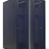 TOTEN 42U Server Vended Rack