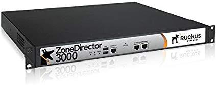 Wi-Fi Controller for Enterprise