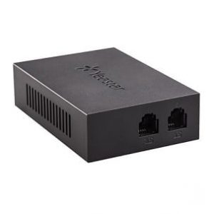Yeastar E1-PRI ISDN Gateways