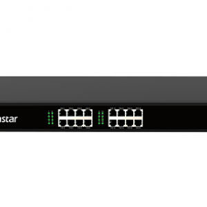 Yeastar TA FXS VoIP Gateways TA1600