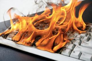 burning_keyboard_medium