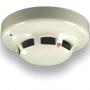 fire_suppression_optical_detector