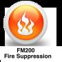 fm200_fire_suppression_icon