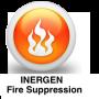 inergen_fire_suppression_icon