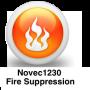 novec_fire_suppression_icon