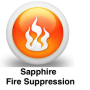 sapphire_fire_suppression_icon