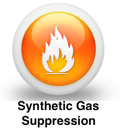 synthetic_fire_suppression_icon