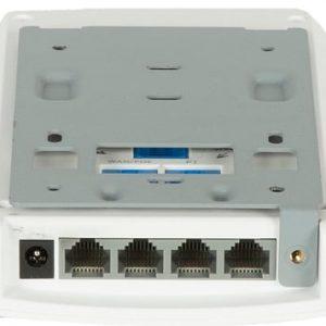 FortiAP | Fortinet Wireless AP