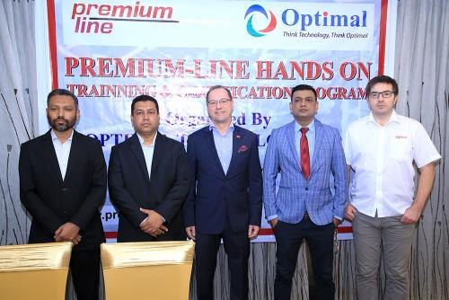 Premium Line-05