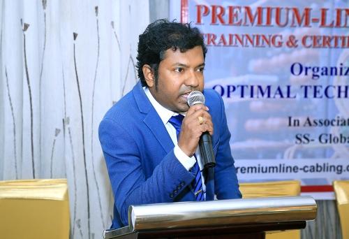 Premium Line-07
